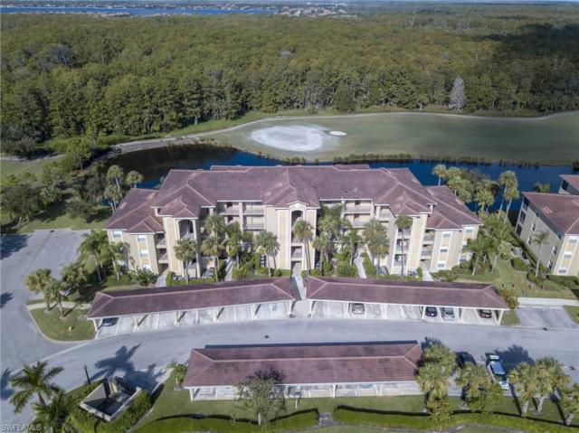10307 Heritage Bay Blvd #1214, Naples, FL 34120 (MLS #218059195) :: RE/MAX DREAM