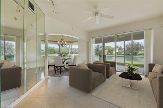 3082 Windsong Ct #301, Naples, FL 34109 (#218059234) :: Equity Realty