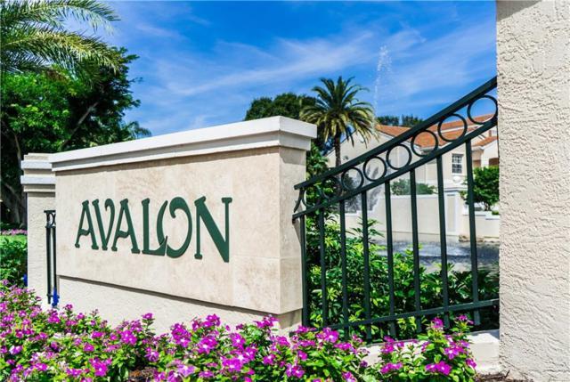 8420 Excalibur Cir R8, Naples, FL 34108 (MLS #218059269) :: The Naples Beach And Homes Team/MVP Realty
