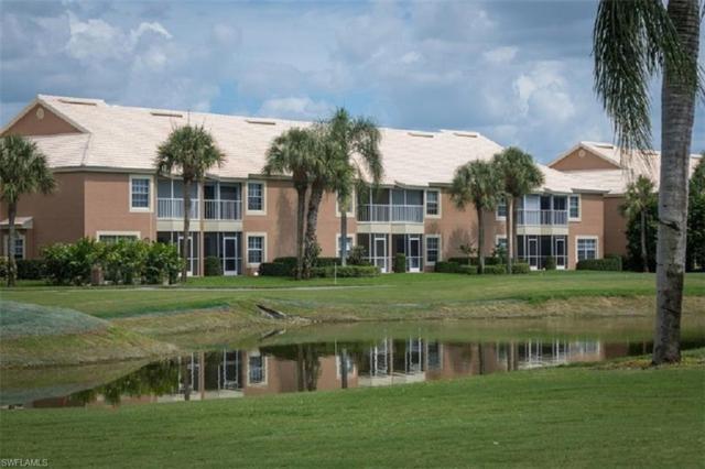 28064 Cavendish Ct #2404, Bonita Springs, FL 34135 (MLS #218059286) :: Clausen Properties, Inc.