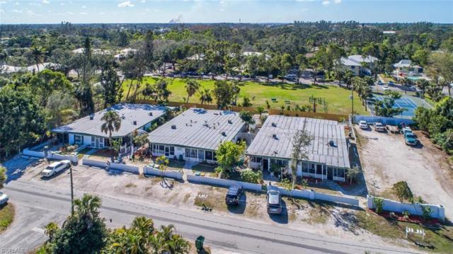 3100 Areca Ave, Naples, FL 34112 (MLS #218059333) :: Clausen Properties, Inc.