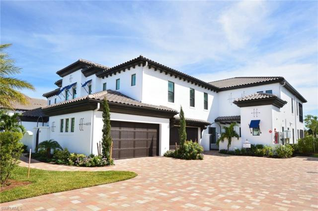 16340 Corsica Way 9-102, Naples, FL 34110 (#218059334) :: Equity Realty