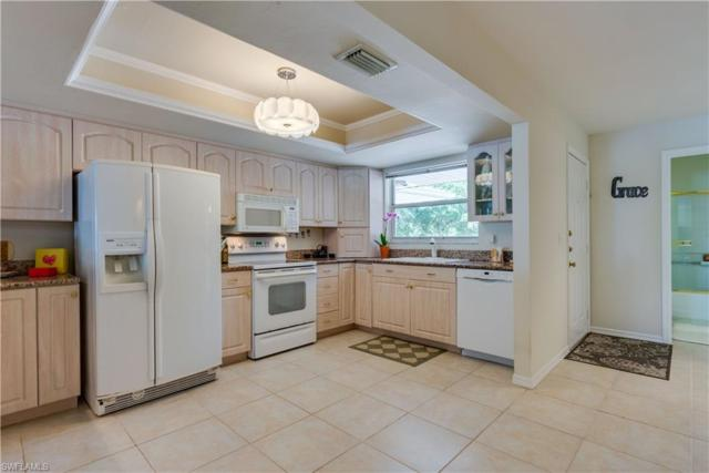 6750 Lone Oak Blvd 2-C, Naples, FL 34109 (MLS #218059335) :: Clausen Properties, Inc.