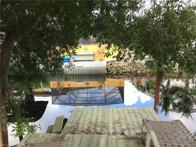 27269 Jolly Roger Ln, Bonita Springs, FL 34135 (MLS #218059342) :: RE/MAX DREAM
