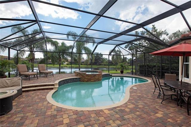 19863 Maddelena Cir, Estero, FL 33967 (MLS #218059354) :: RE/MAX DREAM