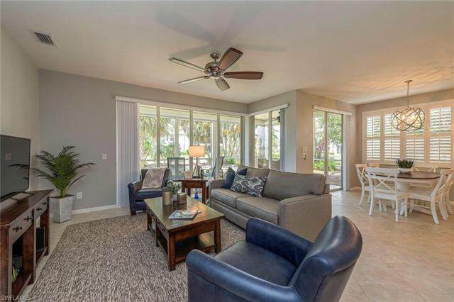 8410 Southbridge Dr #4, Estero, FL 33967 (#218059425) :: Equity Realty