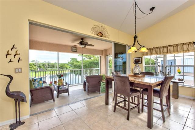 5615 Sherborn Dr #202, Naples, FL 34110 (#218059444) :: Equity Realty