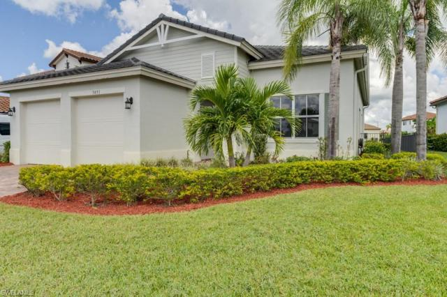 5051 Milano St, AVE MARIA, FL 34142 (#218059470) :: Equity Realty