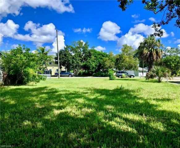 2348 Jackson Ave, Naples, FL 34112 (MLS #218059474) :: RE/MAX DREAM