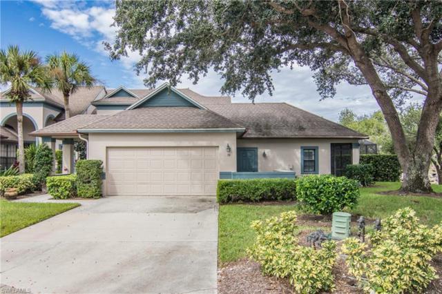 74 Water Oaks Way F-74, Naples, FL 34105 (MLS #218059496) :: Clausen Properties, Inc.