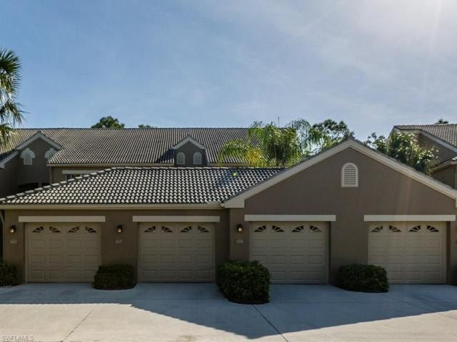 20071 Seagrove St #1007, Estero, FL 33928 (MLS #218059632) :: The Naples Beach And Homes Team/MVP Realty