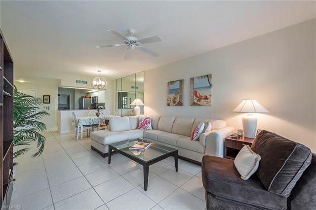 28068 Cavendish Ct #2304, Bonita Springs, FL 34135 (MLS #218059647) :: Clausen Properties, Inc.
