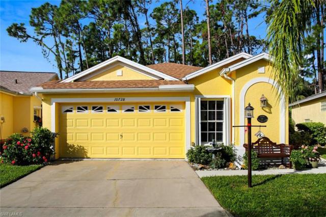 10728 Blue Bimini Cir, Estero, FL 33928 (MLS #218059690) :: The Naples Beach And Homes Team/MVP Realty
