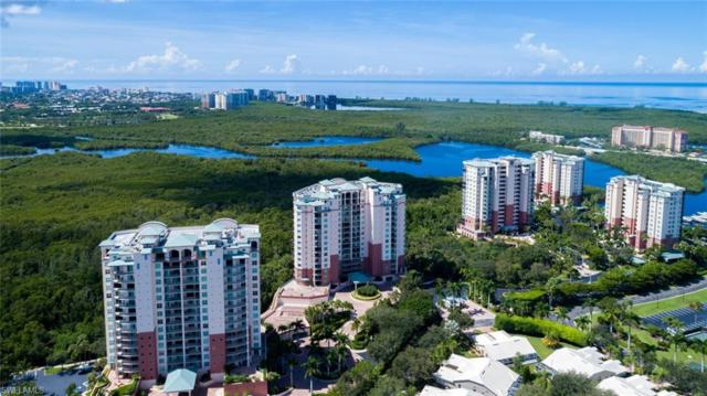 445 Cove Tower Dr #1103, Naples, FL 34110 (#218059770) :: RealPro Realty