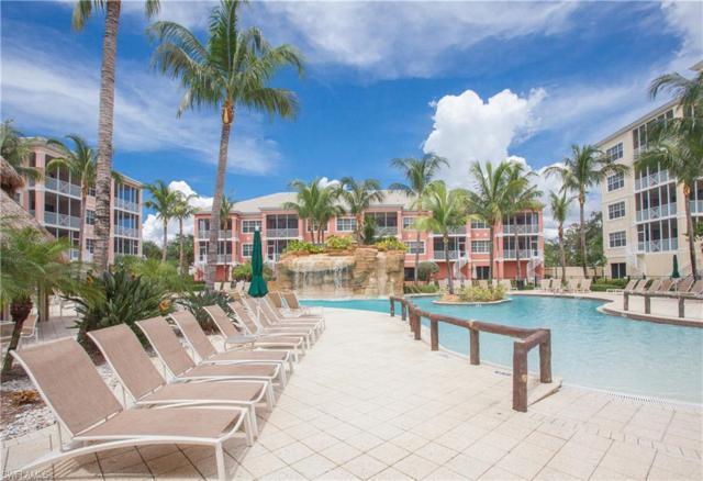 3901 Kens Way #3404, Bonita Springs, FL 34134 (MLS #218059797) :: Clausen Properties, Inc.