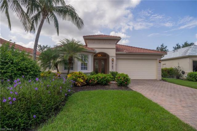 9161 Spanish Moss Way, Bonita Springs, FL 34135 (MLS #218059853) :: Clausen Properties, Inc.