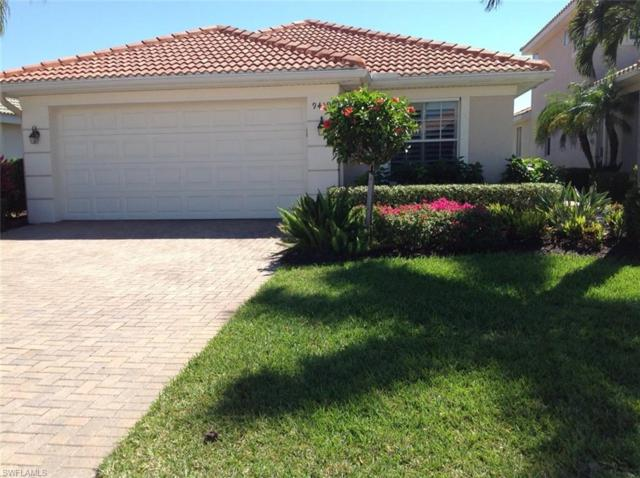 9419 La Bianco St, Estero, FL 33967 (MLS #218059991) :: RE/MAX DREAM