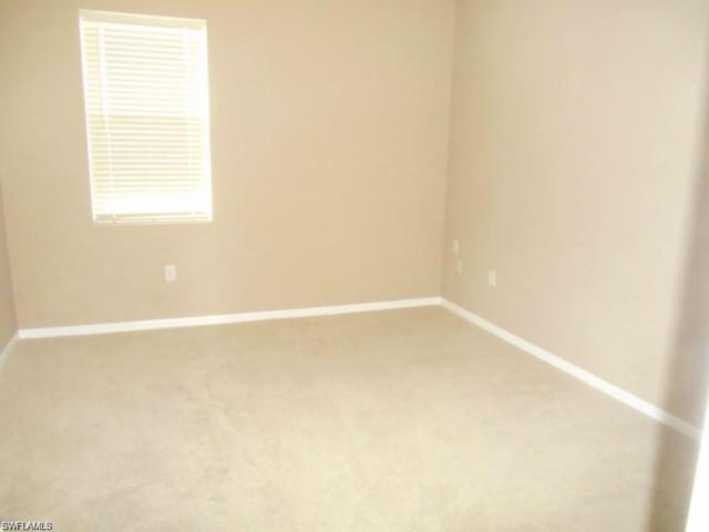 980 Peggy Cir #503, Naples, FL 34113 (MLS #218059998) :: The New Home Spot, Inc.
