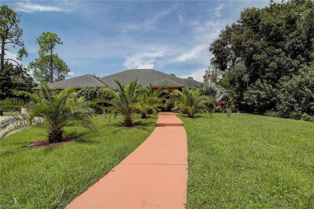 3681 7th Ave SW, Naples, FL 34117 (#218060002) :: RealPro Realty