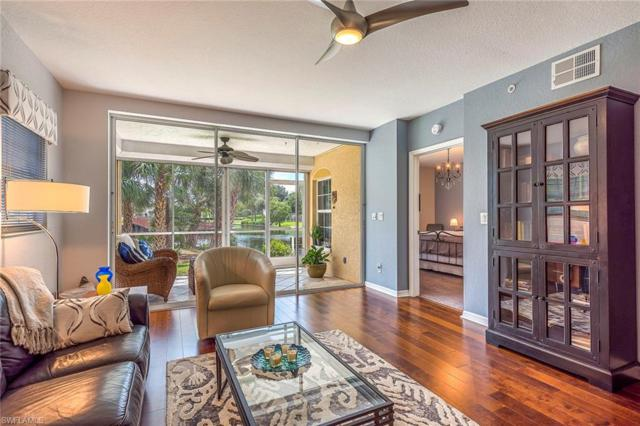 6934 Rain Lily Ct #101, Naples, FL 34109 (MLS #218060004) :: The Naples Beach And Homes Team/MVP Realty