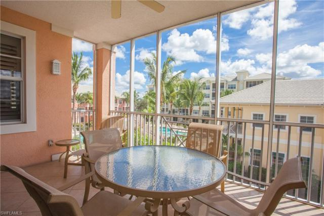 3941 Kens Way #1306, Bonita Springs, FL 34134 (#218060030) :: Equity Realty