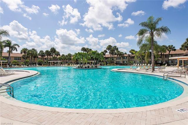3647 Arctic Cir #308, Naples, FL 34112 (MLS #218060034) :: The New Home Spot, Inc.