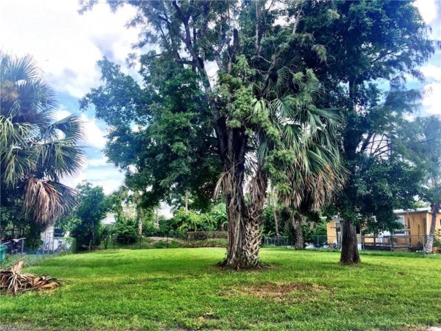 Lunar St, Naples, FL 34112 (MLS #218060093) :: The New Home Spot, Inc.