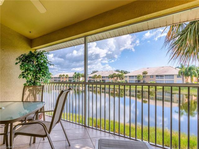 2230 Chesterbrook Ct #202, Naples, FL 34109 (#218060102) :: Equity Realty