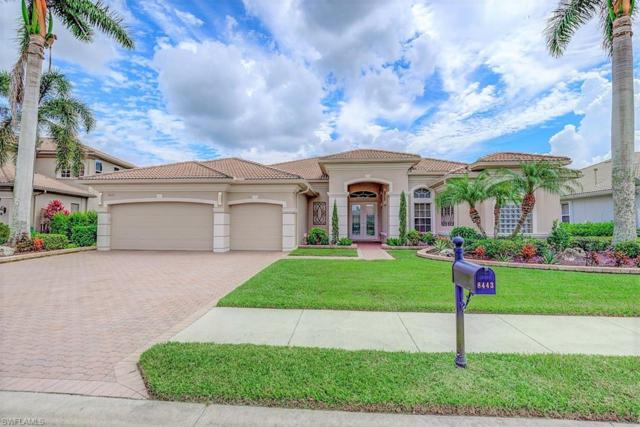 8443 Sedonia Cir, Estero, FL 33967 (MLS #218060108) :: RE/MAX DREAM