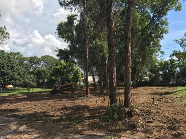 9047 Somerset Ln, Bonita Springs, FL 34135 (MLS #218060118) :: RE/MAX DREAM