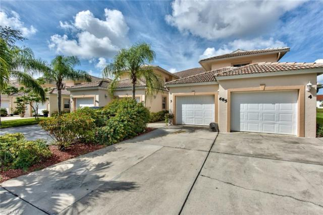 685 Luisa Ln 824-3, Naples, FL 34104 (#218060120) :: Equity Realty