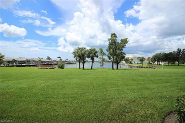 265 Cays Dr #2104, Naples, FL 34114 (MLS #218060146) :: RE/MAX Realty Group