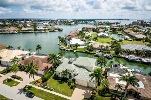 1240 Ember Ct, Marco Island, FL 34145 (MLS #218060159) :: RE/MAX DREAM