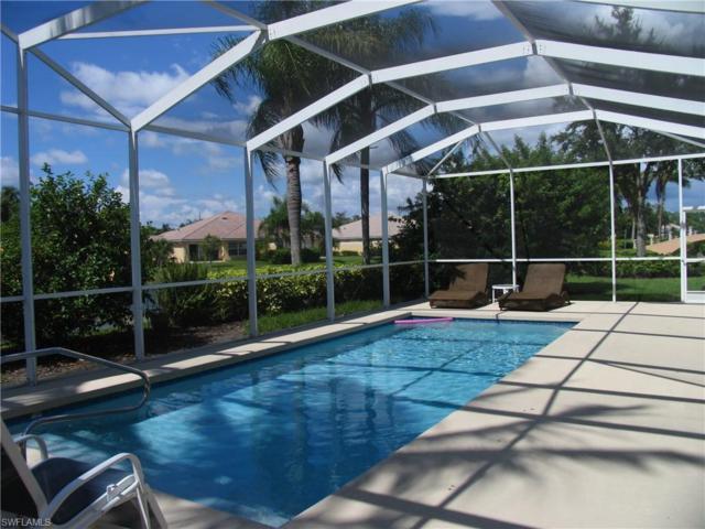 7345 Donatello Ct, Naples, FL 34114 (MLS #218060192) :: RE/MAX DREAM