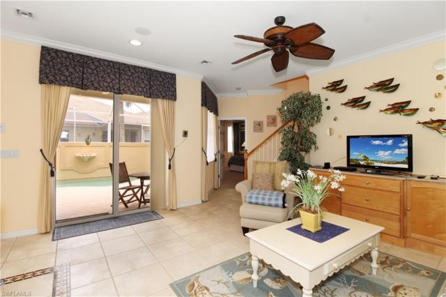 4086 Stow Way, Naples, FL 34116 (MLS #218060274) :: The New Home Spot, Inc.