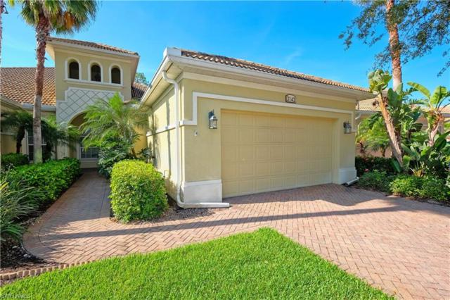 3142 Santorini Ct, Naples, FL 34119 (MLS #218060286) :: RE/MAX DREAM