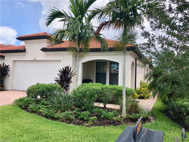 1476 Lucena Ln S, Naples, FL 34113 (#218060301) :: Equity Realty