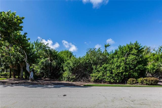 335 S Hideaway Cir, Marco Island, FL 34145 (#218060315) :: Equity Realty