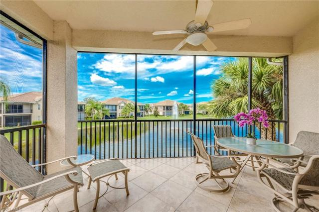 4751 Stratford Ct #2403, Naples, FL 34105 (#218060369) :: Equity Realty