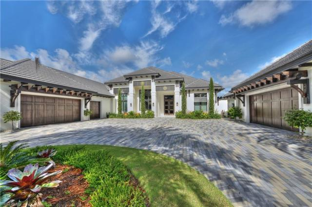 12830 Terabella Way, Fort Myers, FL 33912 (MLS #218060391) :: RE/MAX DREAM