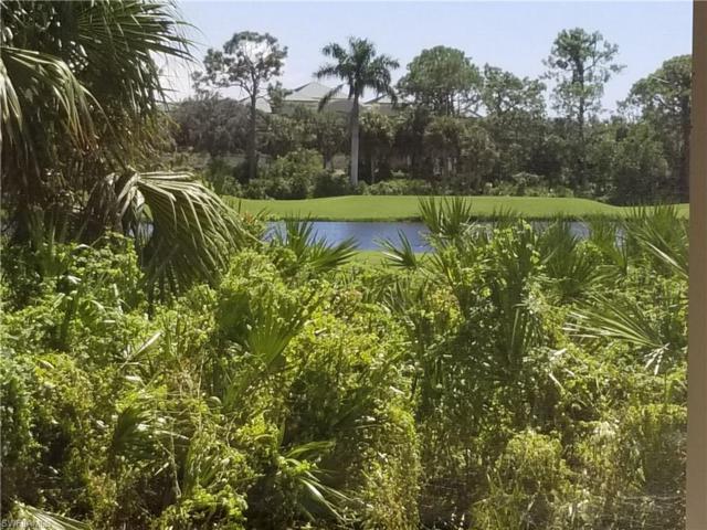 3321 Glen Cairn Ct #102, Bonita Springs, FL 34134 (MLS #218060418) :: RE/MAX DREAM