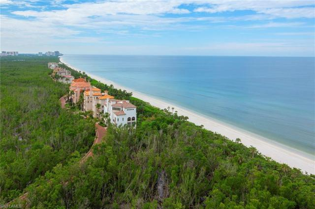 8111 Bay Colony Dr #1702, Naples, FL 34108 (MLS #218060429) :: The Naples Beach And Homes Team/MVP Realty