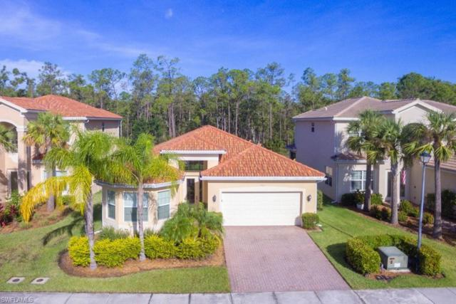 11168 Sparkleberry Dr, Fort Myers, FL 33913 (MLS #218060445) :: RE/MAX DREAM