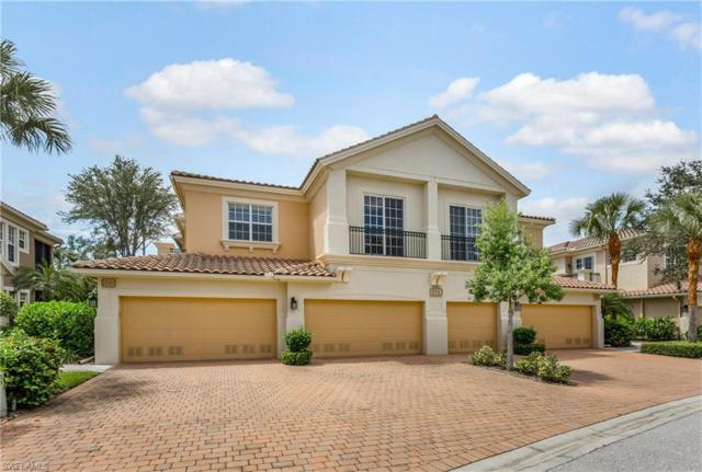 1325 Remington Way #2201, Naples, FL 34110 (#218060447) :: Equity Realty