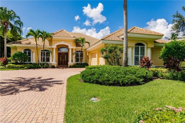9481 Chartwell Breeze Dr, Estero, FL 34135 (#218060455) :: Equity Realty