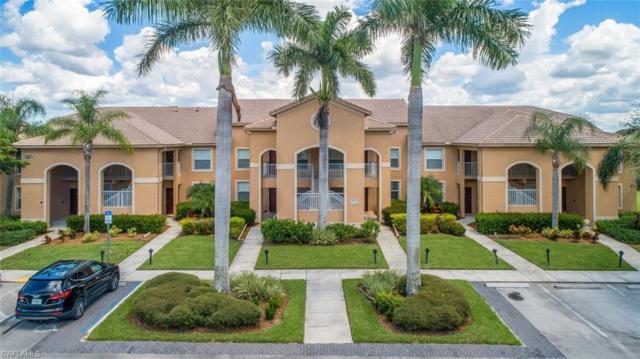 20071 Barletta Ln #2723, Estero, FL 33928 (MLS #218060458) :: Clausen Properties, Inc.