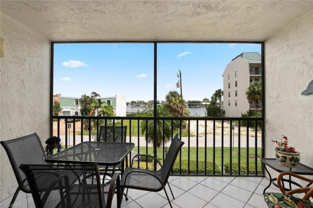 260 Southbay Dr #108, Naples, FL 34108 (MLS #218060472) :: The Naples Beach And Homes Team/MVP Realty
