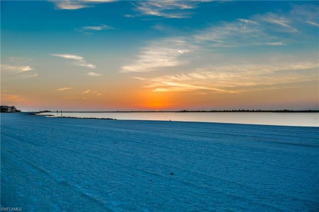 816 Hideaway Cir E 2-233, Marco Island, FL 34145 (#218060491) :: Equity Realty