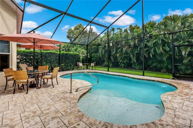 19521 Caladesi Dr, Estero, FL 33967 (MLS #218060526) :: RE/MAX DREAM