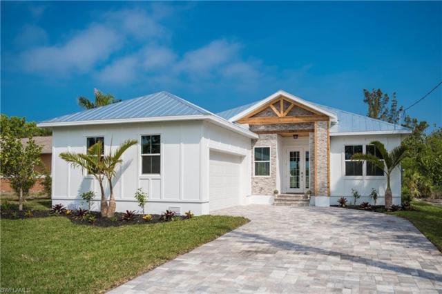 2448 Lake Ave, Naples, FL 34112 (MLS #218060534) :: RE/MAX DREAM